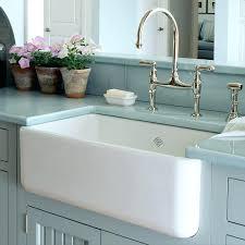 ivory kitchen faucet zucchetti kitchen faucet elegant kitchen faucets colorful kitchen