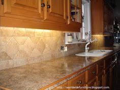 backsplash tile kitchen ideas kitchen of the day learn about kitchen backsplashes best