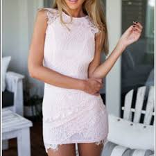 69 off xenia boutique dresses u0026 skirts size small from an