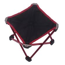 Small Folding Chair by Smallest Folding Chair Camping Folding Chairs Styles Trends