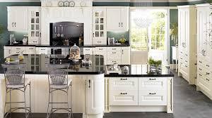 kitchen photo ideas kitchen ideas home design ideas murphysblackbartplayers com