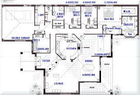 open floor plans houses open floor plan home designs open floor plans bedroom houses modern
