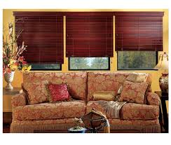 Dry Cleaning Sofa Dry Cleaning Services In North India Hunter Douglas Blind Service