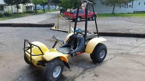 honda odyssey fl250 tires honda odyssey atv for sale in york fl250 fl350