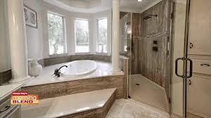 Kitchen And Bathroom Upscale Kitchen U0026 Bath