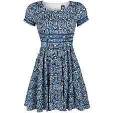 Marauders Map Dress Tardis Nouveau Print Dress Doctor Who Tardis Shorts And Printing