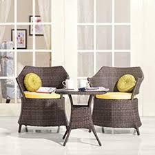 balcony chairs buy balcony chairs u0026 garden chairs online in india