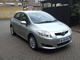 lexus uk jemca used toyota cars for sale in bromley kent motors co uk
