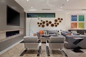 stunning residence interior contemporary best idea home design