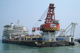 urgent offshore mechanic marineinformer com