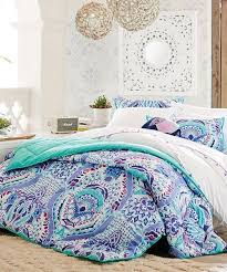 Comforter Sets For Teens Bedding by Furniture Awesome Pink Comforter Set Full Funky Teenage Bedding