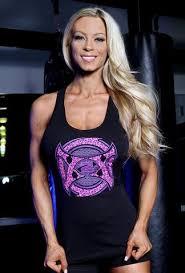 x2x clothing bodybuilding clothing workout clothes men workout clothes