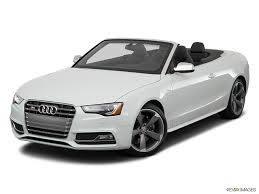 audi s5 convertible white 2018 audi s5 cabriolet prices incentives dealers truecar