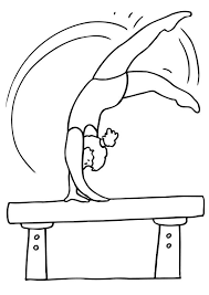 luigi coloring pages to print printable gymnastics coloring pages coloring me