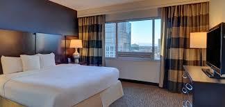 2 Bedroom Suite Hotel Atlanta Hotels In Buckhead Atlanta Embassy Suites