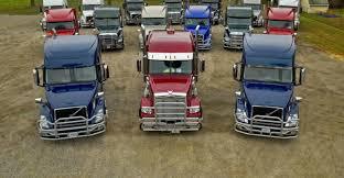 it s a trucker s thanksgiving in iowa wallaces farmer