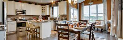 new construction homes u0026 condos news south lyon commerce ann