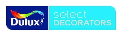 Professional Decorators by Painter And Decorator In Harpenden 01727 767660 07917 522531