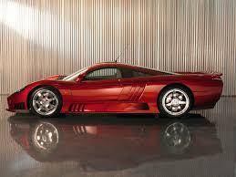 mustang saleen s7 2005 saleen s7 turbo saleen supercars