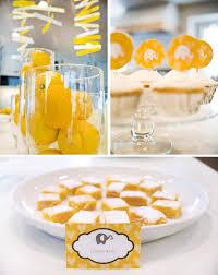 Modern Mommy Baby Shower Theme - 27 best yellow modern baby shower images on pinterest modern