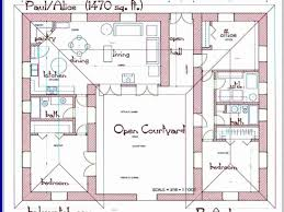 ranch floor plans l shaped ranch house plans awesome floor l shaped ranch floor plans