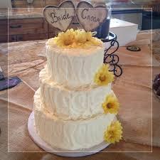 Baby Shower Cakes Houston Texas Wedding Cake Wedding Cakes Houston Tx Who Made The Cake Houston