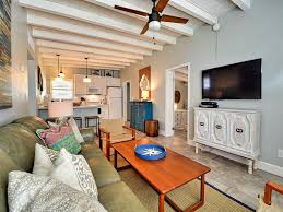 indian rocks beach cottage 3 bedroom cottage newly listed florida