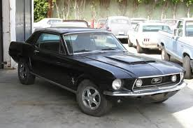 1967 ford mustang for sale cheap how to buy a mustang