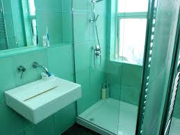 turquoise blue paint accessories personable bathroom design tiles wall for designs