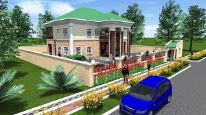 5 bedroom luxury home u2013 9th mile housing estate properties for