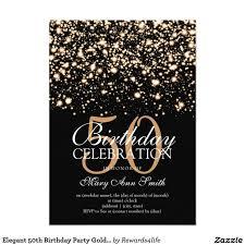 50th birthday party invitations free printable tags 50th