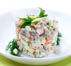 cuisine traditionnelle russe recettes la cuisine russe