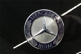 logo mercedes benz 2017 used 2017 mercedes benz c class c43 4matic 4dr auto for sale in