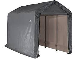 Pop Up Kitchen Tent by Camping Shelter Camping Canopy