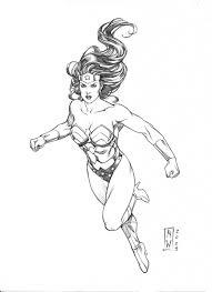 wonder woman drawings how to draw wonder woman logo az coloring