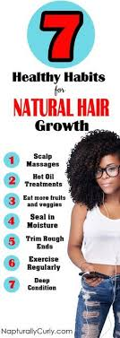 growing natural black hair with s curl moisturizer youtube great tips for growing long natural hair when using these tips
