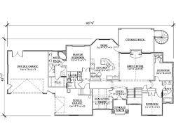 41 best house plans images on pinterest house floor plans home