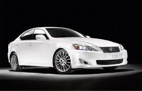 lexus f sport malaysia auto insider malaysia u2013 your inside scoop for the car enthusiast