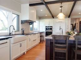 Kitchen And Bath Cabinets Plain And Fancy Cabinets Lakeville Of Long Island Lakeville