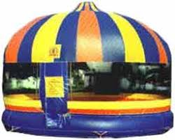 bounce house rental bounce house rental 20 ft clowns unlimited
