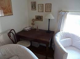 bruges chambres d hotes chambre chambre d hotes bruges beautiful b square brugge line