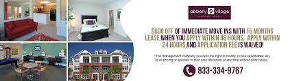 apartments in west columbia sc apartments for rent rental homes