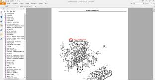 kubota excavator kx 251 parts manual auto repair manual forum