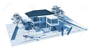 ihie home zone design guidelines 100 home design 3d computer 100 home design 3d computer
