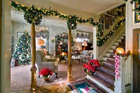 Church Stage Christmas Decorations Stunning Christmas Decorations Ideas For This Year Decoration 20