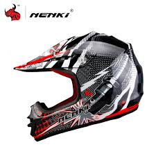 100 child motocross gear online buy wholesale kid rock