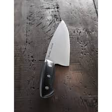 essential kitchen knives zwilling j a henckels 8 bob kramer euroline essential