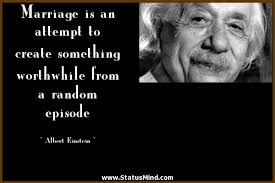 wedding quotes einstein albert einstein quotes at statusmind page 4 statusmind