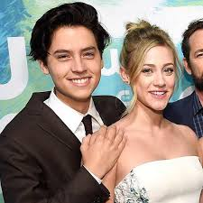 Who Is Ben Barnes Dating Riverdale U0027s Cole Sprouse And Lili Reinhart Are Dating Here Are A
