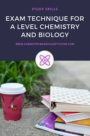 the 25 best chemistry a level ideas on pinterest chemistry